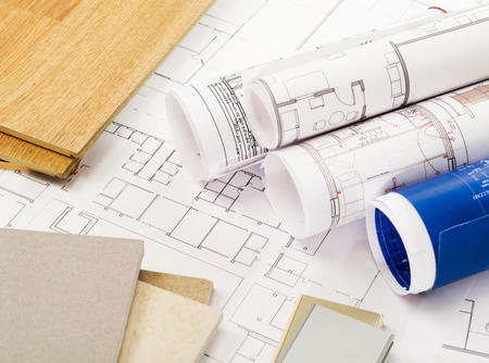 home addition: Renovations
