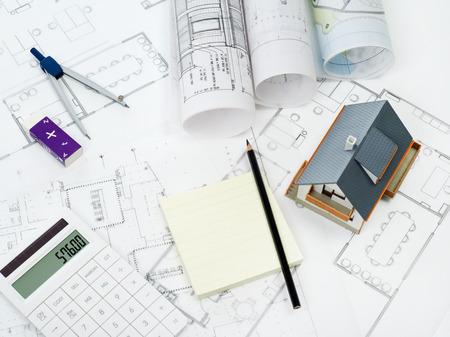 주택 개발 스톡 콘텐츠 - 39718483