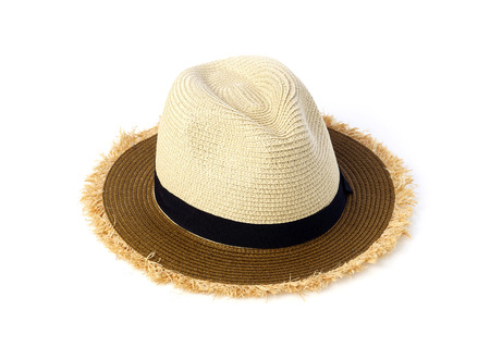 sun hat: Sun hat