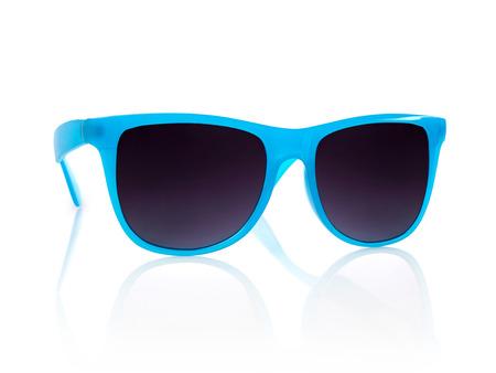 sunglasses: Gafas de sol Foto de archivo