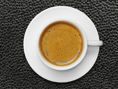 mocha: Mocha coffee