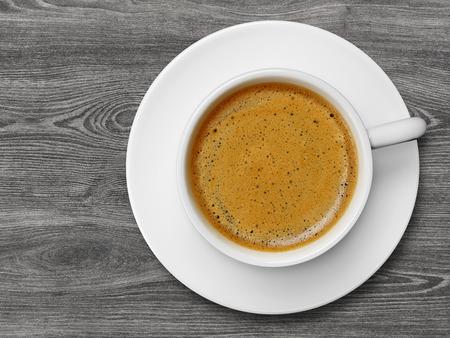 copa: Copa del caf?