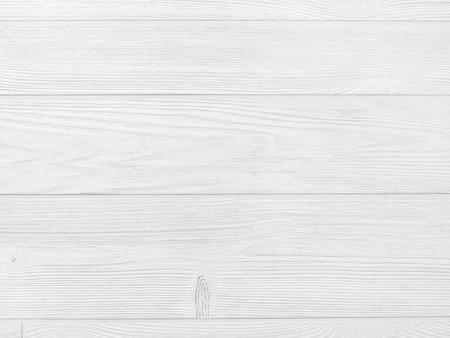 Weiße Wood texture Standard-Bild - 43207657