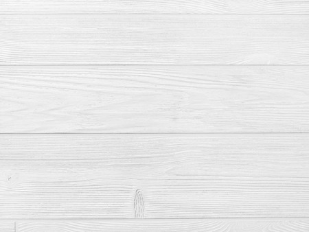 background wood: White wood texture