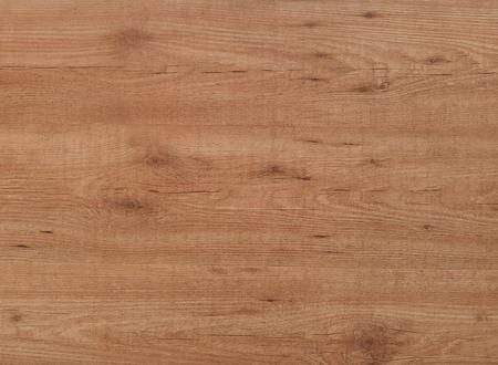 madera: Textura de madera Foto de archivo