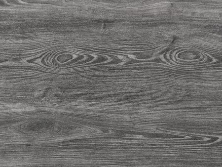 회색 나무 질감 스톡 콘텐츠 - 43207678