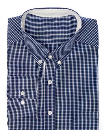 cuff link: Shirt