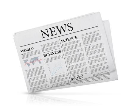 periodicos: Periódicos