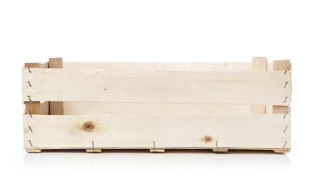 crates: Crate