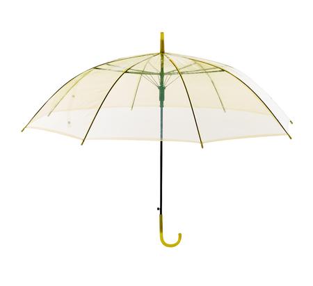 sun umbrella: Umbrella