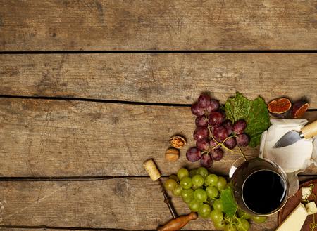 Weinprobe Standard-Bild - 47100376