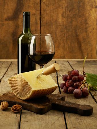 winetasting: Winetasting