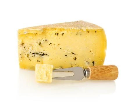 white cheese: Cheese
