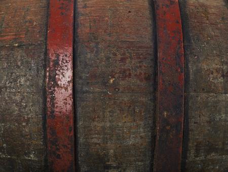 barrels: Barrel texture Stock Photo