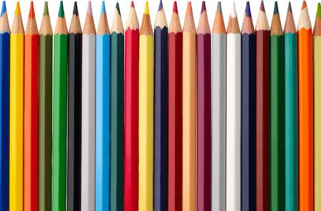 utiles escolares: L�pices