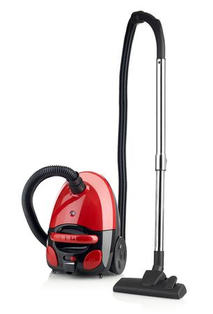 carpet clean: Vacuum cleaner
