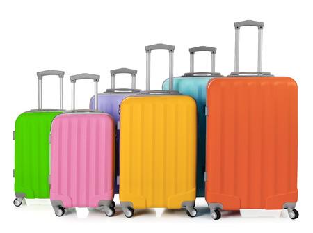 maleta: Maletas