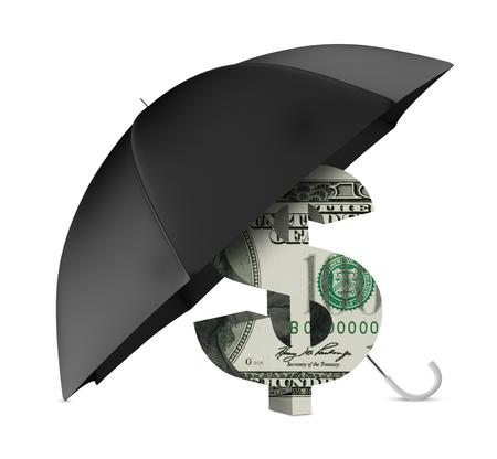 deposit slip: Safety for your money