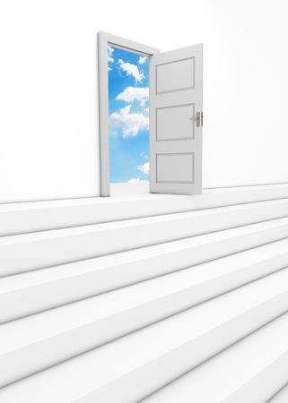 conquer adversity: Conquer adversity
