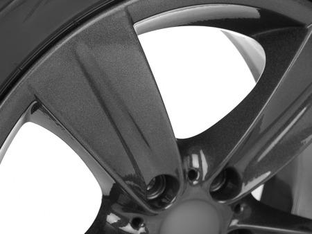 rim: Car rim
