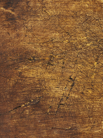 old texture: Old wood texture