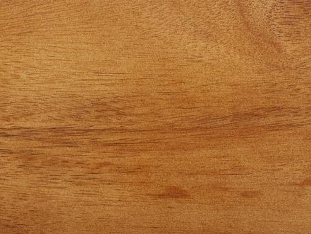 textura madera: Brown textura de madera Foto de archivo