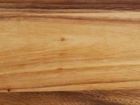 lumber industry: Wood background