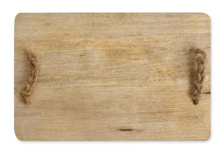 rustic: Rustic cutting board