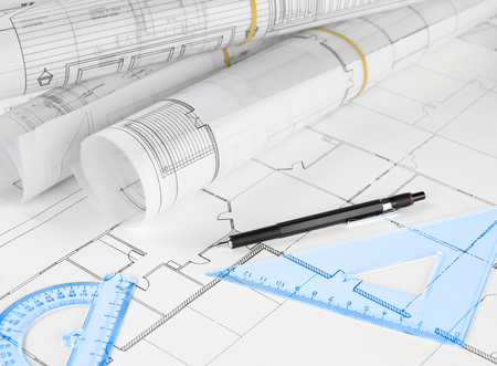 housing problems: Building development