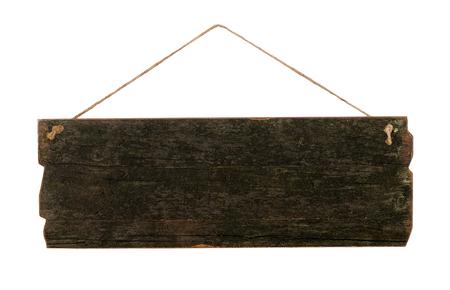 madera rústica: Muestra de madera
