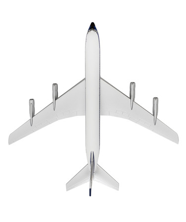 jumbo jet: Jumbo jet