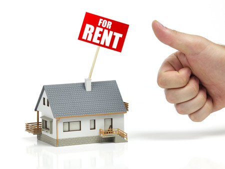 house for rent: House for rent