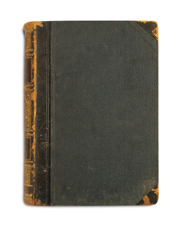 Antik Buch