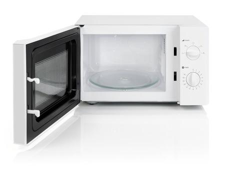 microondas: Microwave oven