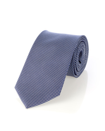 outs: Tie