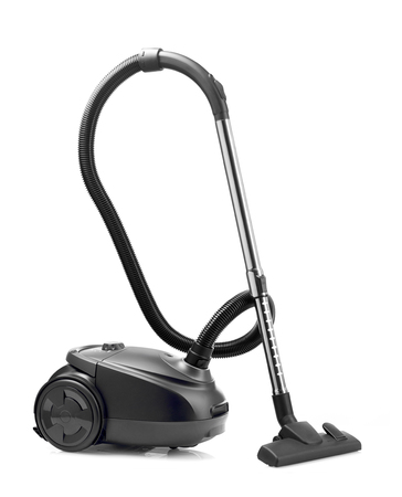 outs: Vacuum cleaner