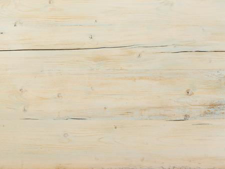 Old rustic wooden floor Stok Fotoğraf