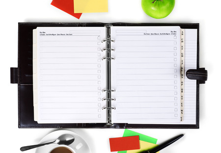 cut paper: Planning