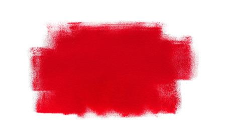 spot: Paint spot