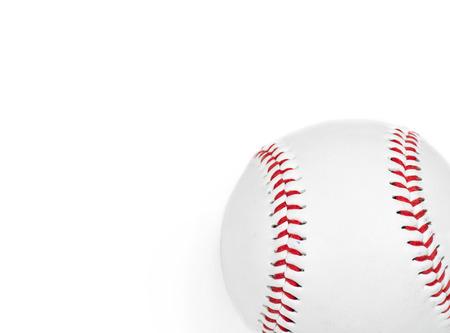 野球 写真素材 - 83590617