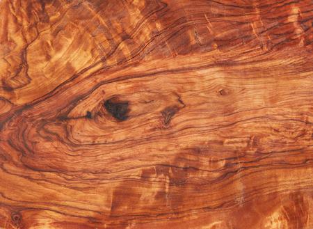 Wood texture close-up Stock Photo