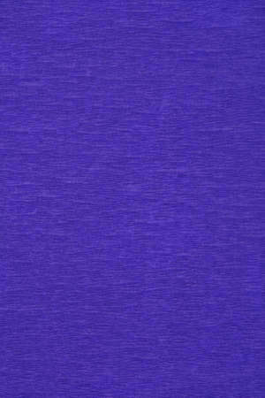 Purple paper texture background from above