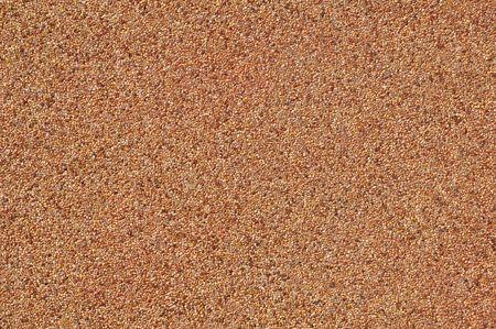 sand stone texture Stock Photo - 6951739