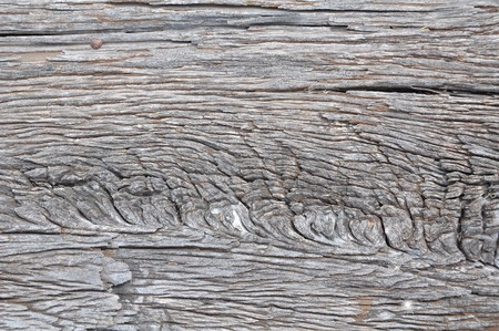 old wooden texture Stock Photo - 7482510
