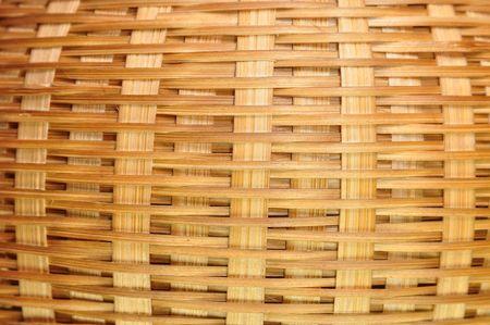 bamboo texture Stock Photo - 7533852