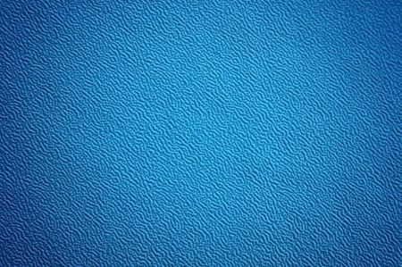 leather close up surface texture