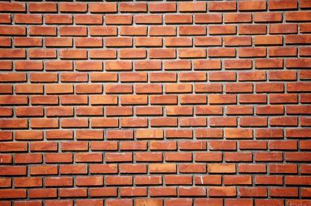 brick: Brickwall-Muster  Lizenzfreie Bilder