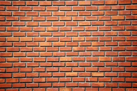 brickwall pattern photo