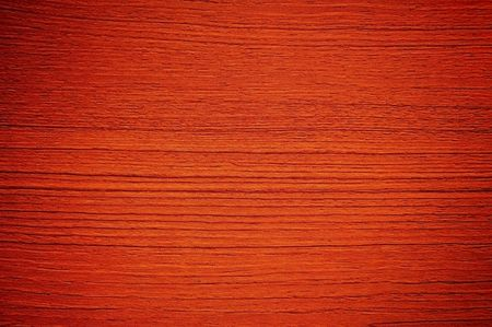 wooden texture background Stock Photo - 7651568