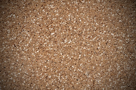 sand wall background decoration Stock Photo - 13025645